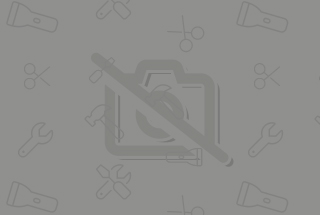 Tivoly Creation : Imagine le support de perceuse idéal avec Tivoly !